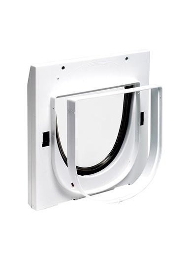 PETSAFE Petsafe Staywell® 940 Ml 900 Serisi Uzatma Tüneli Beyaz